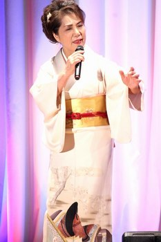 松本恵美子2.jpg