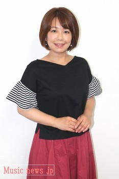 桜井くみ子.jpg