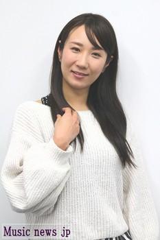 椎名佐千子1.jpg