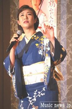 椎名佐千子3.jpg