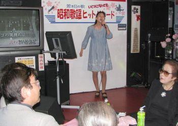 検証 KANSAI発 娯楽文化<カラオケ>の歩み」 第1回 誕生.jpg