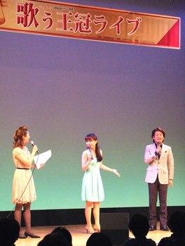 歌う王冠ライブ.jpg