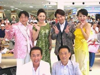 歌謡フェスタinイトーヨーカドー東大阪.jpg