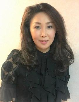 生駒尚子3.jpg