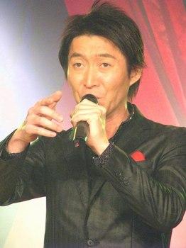 田中アキラ.jpg