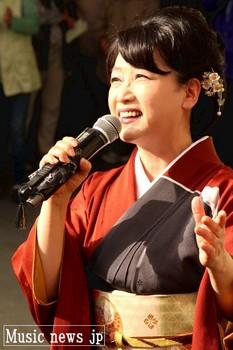 真咲よう子4.jpg