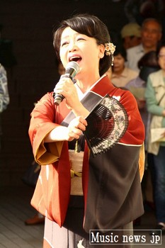 真咲よう子6.jpg