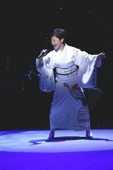 神野美伽・新歌舞伎座新春特別公演0100.jpg