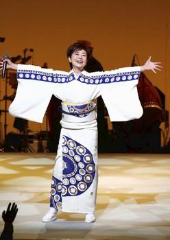 神野美伽・新歌舞伎座新春特別公演0111.jpg