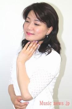 竹川美子2.jpg