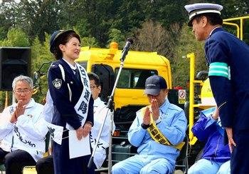 竹村こずえ・1日高速隊長1.jpg