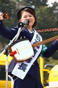 竹村こずえ・1日高速隊長8.jpg