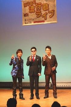 第150回KOBE流行歌ライブ.jpg