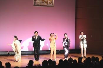 第155回KOBE流行歌ライブ.jpg