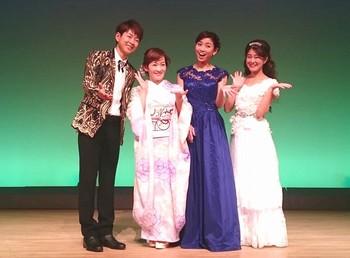 第7回石見銀山歌謡祭2.jpg