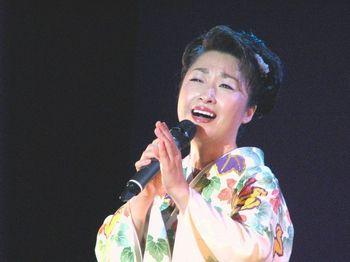 野中彩央里6.jpg