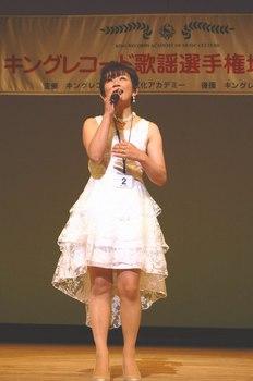 KBA四国地区大会2.jpg