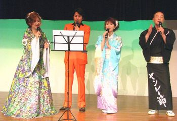 KOBE流行歌ライブ.jpg