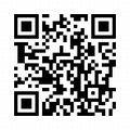 QRコード・小.jpg