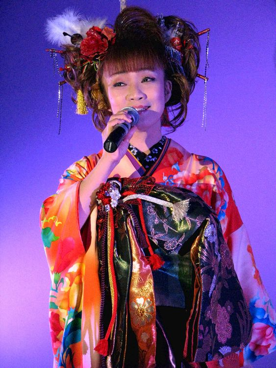 Music news jp:So-netブログ