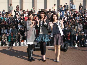 Beauty SRWs (ビューティスルー)の3人.jpg