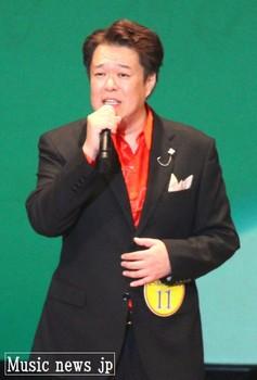 にっぽんうたまつり・11倉山亮介.jpg