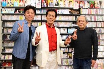 みやま健二・CDショップ内藤.jpg