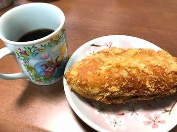 みやま健二・カレーパン・ライフ.jpg