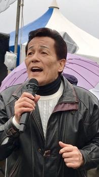みやま健二・寒ぶり祭り2.jpg
