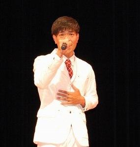 キングレコード歌謡選手権南九州地区大会2.jpg