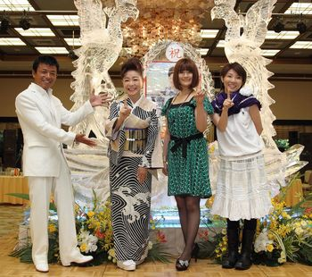 ゴールデンミュージック納涼祭.jpg