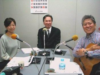 スター歌謡教室・FM845.jpg
