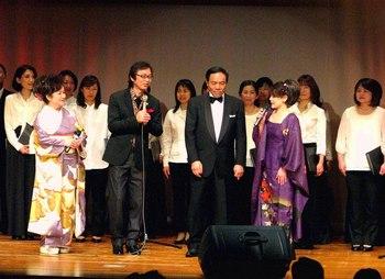 チャリティー歌謡ショー2.jpg