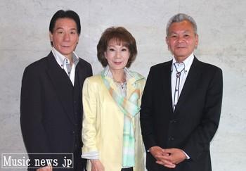三浦京子とハニーシックス TOJA.jpg