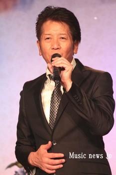 三浦潤 2.JPG