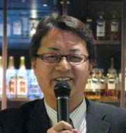 中村氏.jpg