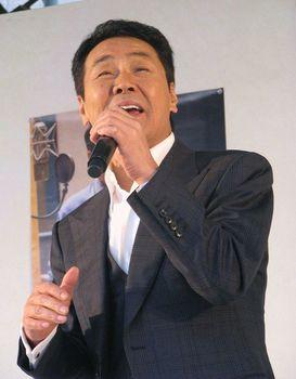 五木ひろし3.jpg