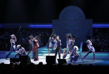 五木ひろし・天童よしみ新歌舞伎座.jpg