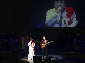 五木ひろし・天童よしみ新歌舞伎座3.jpg