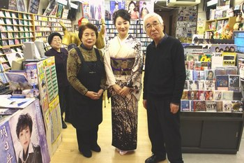入山アキ子・ミヤコ瓢箪山店.jpg