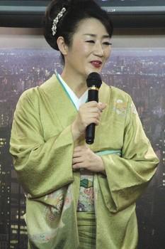 入山アキ子・三郷3.jpg
