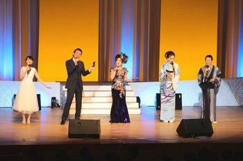 兵庫歌謡コンサート・ラスト.jpg