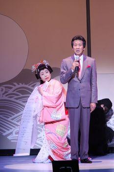 劇中で岬光太郎を演じる前川.jpg