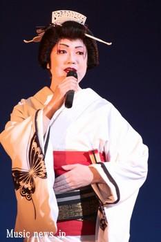 北岡ひろし 8.jpg