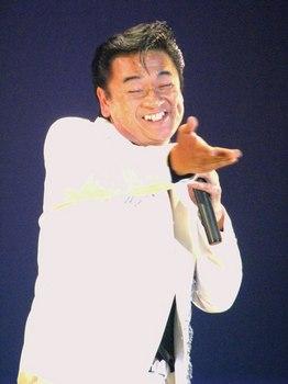 北川大介.jpg