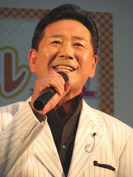 北川裕二.jpg