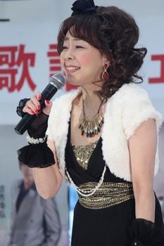 北沢麻衣3.jpg