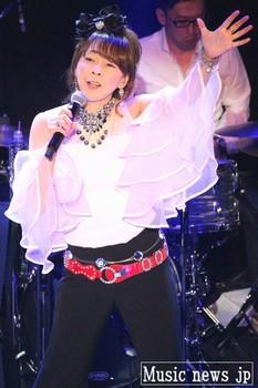 北沢麻衣7.jpg