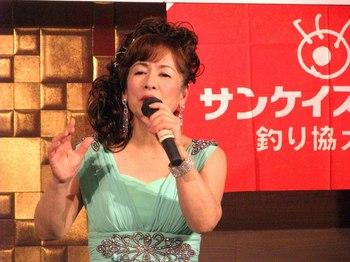 北洋子2.jpg
