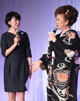 夏木綾子・杉田愛子.jpg